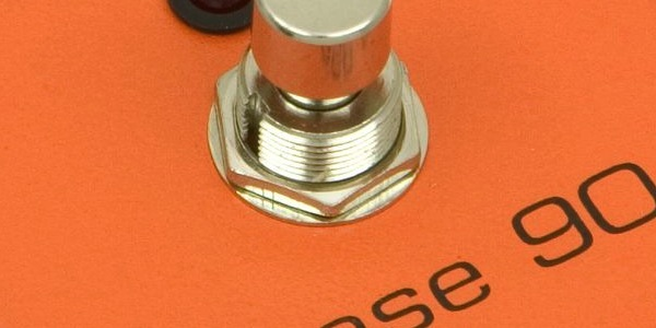 Phase90BestPhaserPedal