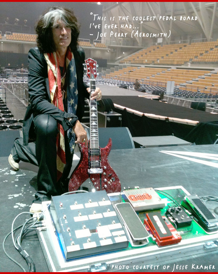 Id397285339 besides Timer 555 generator hv together with Arduino Tone Generator as well No 69 New Wave Power Generation System additionally Joe Perry Pedalboard Aerosmith. on sound generator