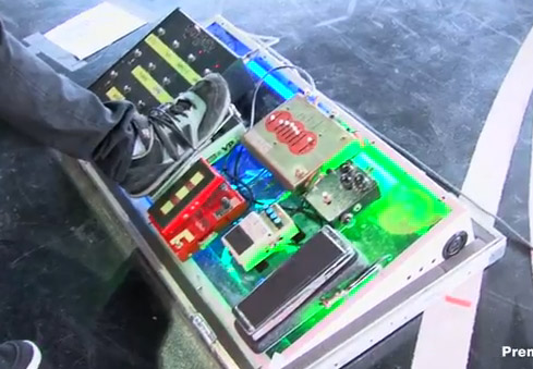 joe-perry-aerosmith-rig-rundown-stage-pedals